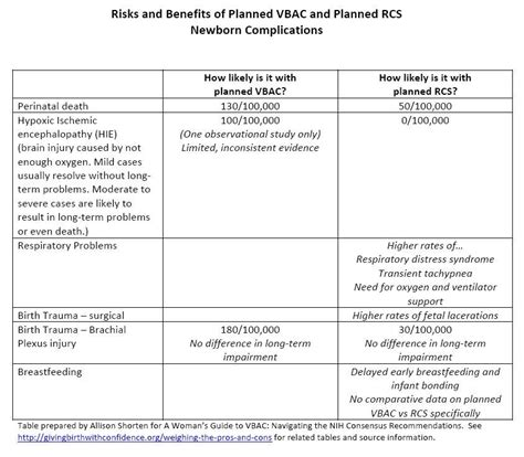 section 8 pros and cons lamaze for parents blogs weighing the pros and cons of
