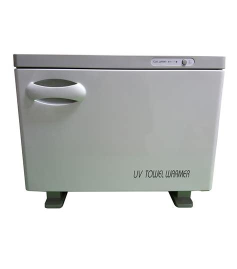 Towel Warmer Uv Towel Warmer Barber Depot
