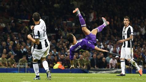 ronaldo juventus atalanta juventus vittima preferita di ronaldo 232 l italiana a cui ha fatto pi 249 gol calcio news 24