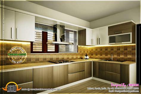 masters kitchen design kitchen master bedroom living interiors home kerala plans