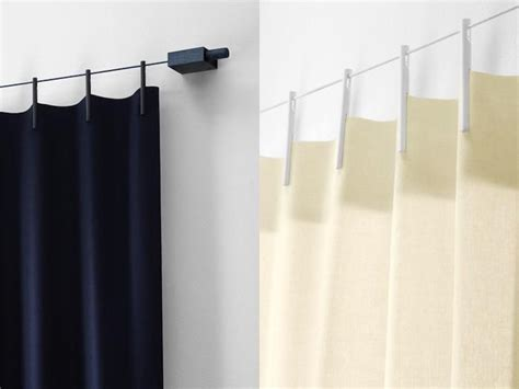 easy hang curtains 17 best images about room dividers on pinterest curtain