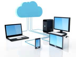 home cloud storage the top 10 personal cloud storage services all about cloud