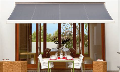 retractable awnings melbourne retractable awnings melbourne vic motorised 02 9806 80021
