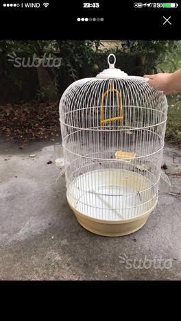 gabbia grande per uccelli gabbia grande per pappagalli con cassetta nido posot class