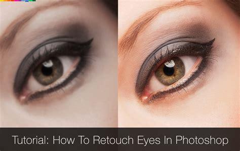 lightroom 4 tutorial creating lens flare youtube photos in color lightroom tutorial create lens flare