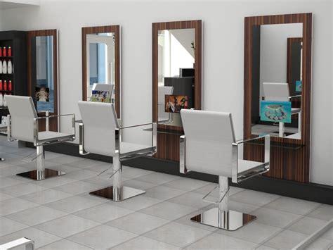 mirror image salon hair salon station mirror with digital tv ebay