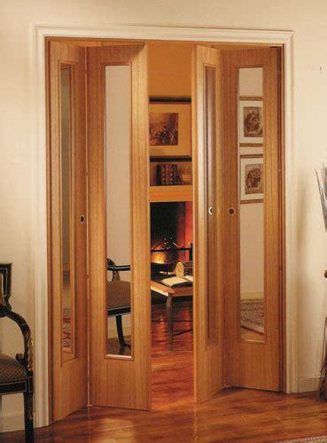 libro la puerta de los puertas libro plegables madrid coslada poli armarios