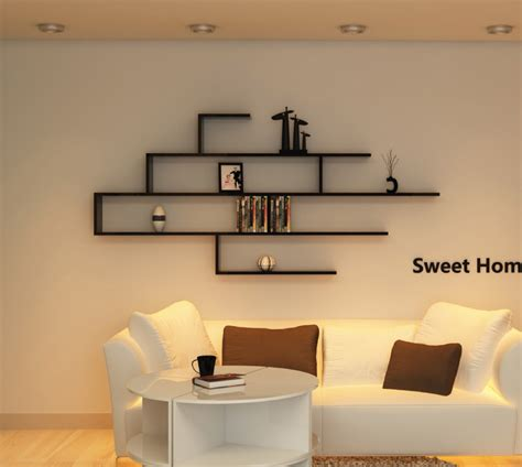 living room display shelves discover and save creative ideas redroofinnmelvindale com creative separator grid backdrop decorative display wall