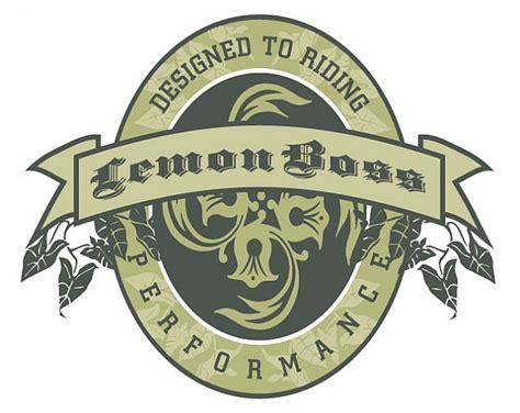 design a shirt logo online free free decorative vector design for t shirts or logo vector