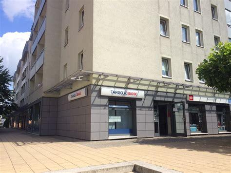 Bank In Oranienburg Infobel Deutschland