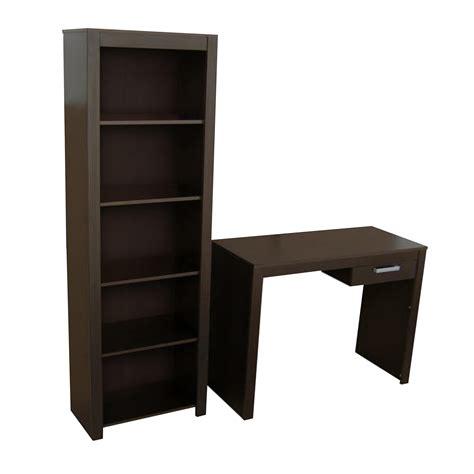 escritorio y biblioteca muebles biblioteca escritorio 20170801223645 vangion