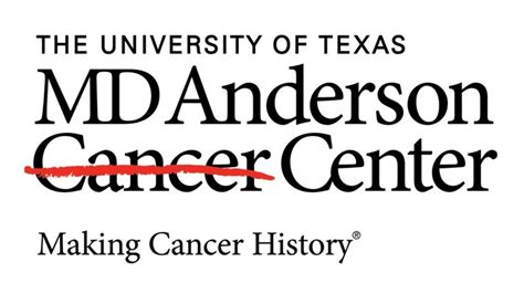 md anderson help desk topgolf partners with md anderson to help end cancer