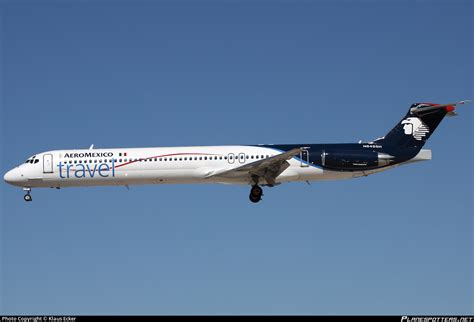 aeromexico vacation packages deals lamoureph