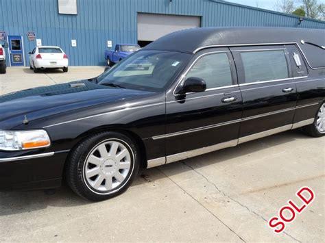 used lincoln town cars for sale by owner used lincoln town car for sale by owner sell my autos weblog