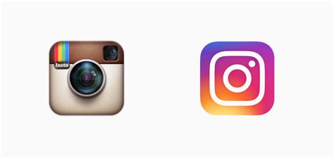design a logo for instagram new instagram logo revealed