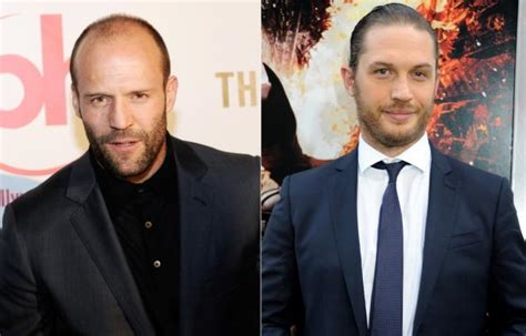 jason statham and tom hardy being eyed for escape from jason statham p 225 gina 3