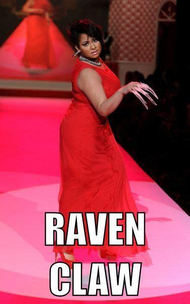 Raven Meme - raven claw thatssoraven harrypotter ravenclaw