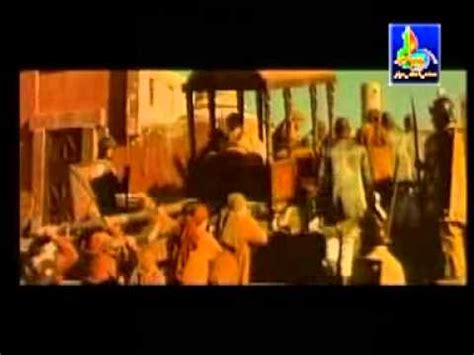 film nabi sulaiman part 4 hazrat abraham and ismail a s movie part 1 of 9 youtube