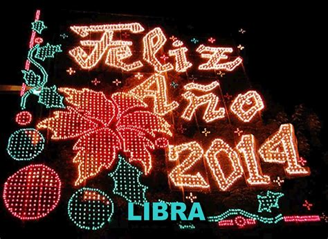 imagenes del ultimo domingo del año 2014 postales de a 241 o nuevo feliz a 241 o 2014 banco de imagenes