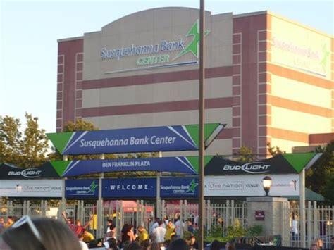 susquehanna bank center lawn seats susquehanna bank center 51 photos stadiums arenas