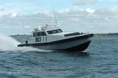 armored boat hann powerboats armored patrol boat photo galleries