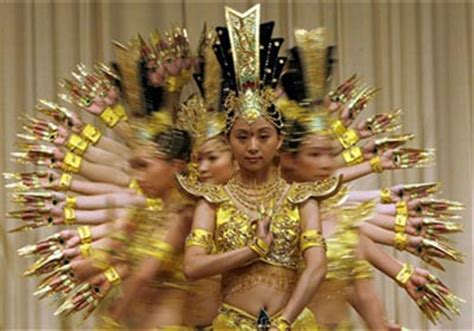 chinese dance styles chinese origin country china chinese dance dates back