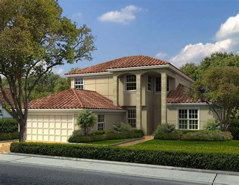 two story florida house plans coastal house plan alp 018d chatham design group house plans
