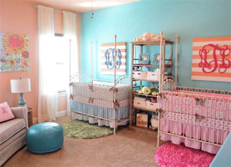 Kinderzimmer Gestalten Junge Und Mädchen Zusammen by Babyzimmer M 228 Dchen Und Junge Einige Kombinierte