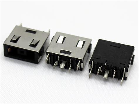 Lenovo Ideapad G40 70 4354 Promo lenovo ideapad g40 30 g40 45 g40 70 g40 80 g50 30 g50 40 g50 45 g50 50 z40 70 z40 75 z41 70 z50