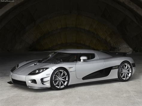 Most Expensive Koenigsegg Floyd Mayweather Buys Two Hypercars For 10 Million