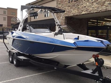 axis boats for sale in georgia axis a22 boats for sale in canton georgia