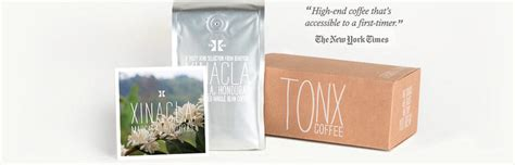 Trade In My Gift Card - trade in your starbucks gift card for beans from l a based tonx micro roaster latimes