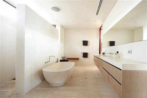 modern bathroom interior landscape iroonie com large bathroom landscaping ideas iroonie com