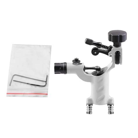 tattoo gun motor 2016 new excellent quality dragonfly rotary tattoo machine