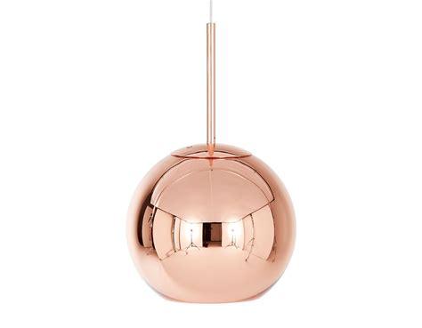 copper pendant light fixtures
