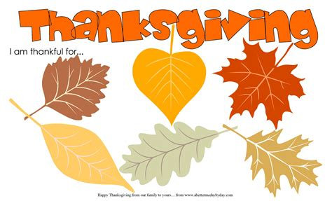 thanksgiving leaves images images