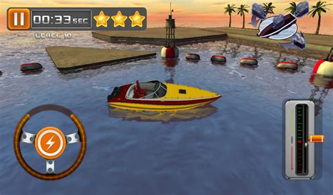 boat simulator games for android boat parking 3d driving simulator games