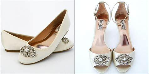 Sepatu Sandal Zara Classic Flat Shoes Hitam wedding shoes new designer bridal shoes for 2016