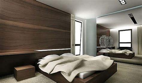 Kitchen Design Softwares by Home Interior Design Modern Architecture Home