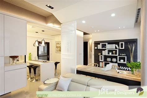 Images Of Home Interior Decoration 辦公室設計裝修工程 培正道 香港九龍 Jl Interior Decoration