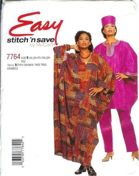 8939 Aysel Ethnic Blouse 34 best stuff to buy images on sewing patterns caftans and factory design pattern