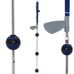 leadbetter swing setter david leadbetter swing setter review review training