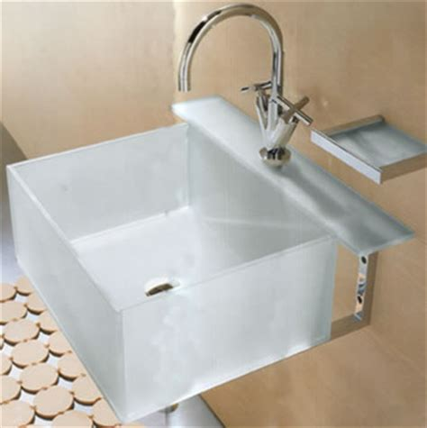 deep bathroom sinks deep bathroom sinks 28 images deep porcelain bathroom