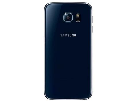samsung l c d samsung galaxy s6 32gb 價格 規格與評價 sogi手機王