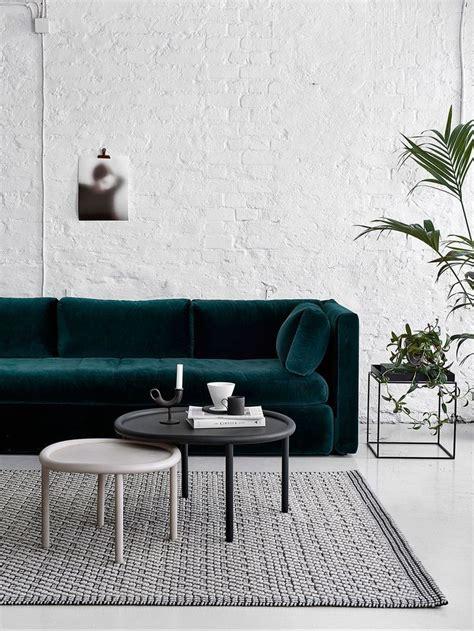 home decor sofas best 25 velvet furniture ideas on pinterest pink