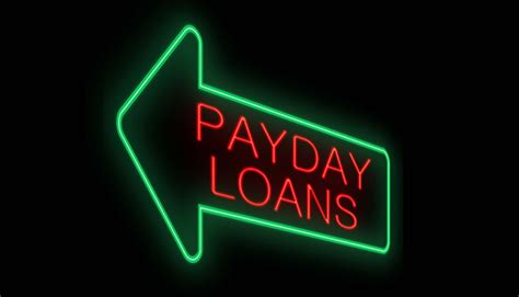payday loans are they for you adwords finally drops payday loan high interest