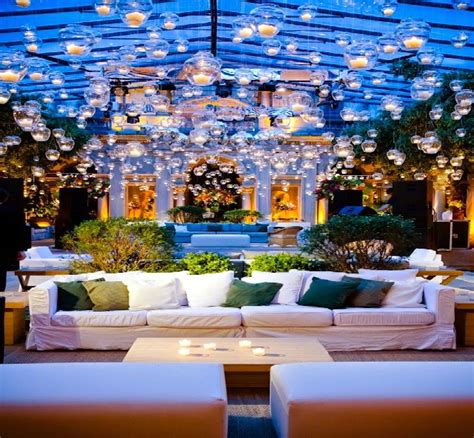 backyard lighting ideas for a party best outdoor lighting ideas for a cocktail party
