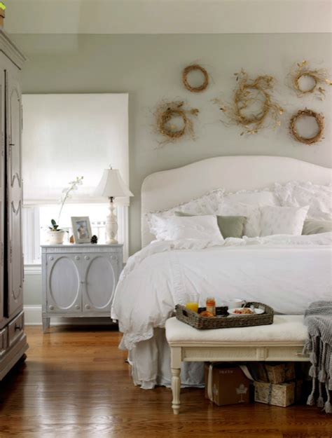 shabby chic bedroom wall colors shabby chic bedroom design ideas