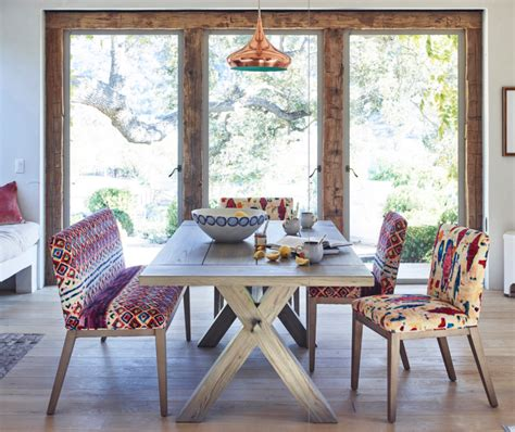 anthropologie dining room excellent anthropologie dining table 63 about remodel diy