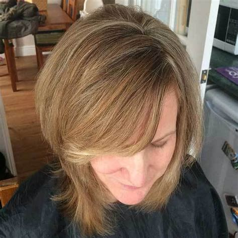 2015 growing out a bob hair tips 40 trendy inverted bob haircuts
